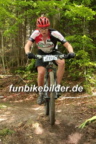 Alpina u. Cube Cup Bad Alexandersbad 2015_0250.jpg