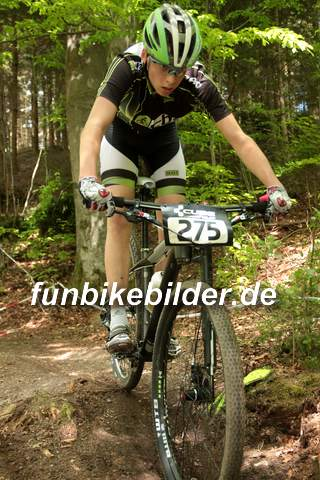 Alpina u. Cube Cup Bad Alexandersbad 2015_0251.jpg