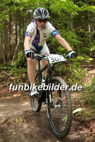 Alpina u. Cube Cup Bad Alexandersbad 2015_0252.jpg
