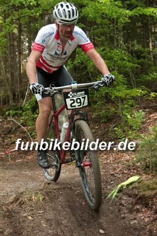 Alpina u. Cube Cup Bad Alexandersbad 2015_0253.jpg