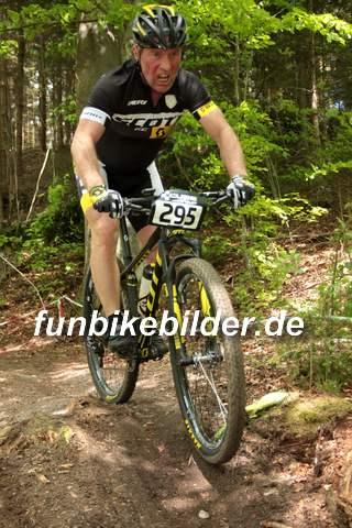 Alpina u. Cube Cup Bad Alexandersbad 2015_0254.jpg