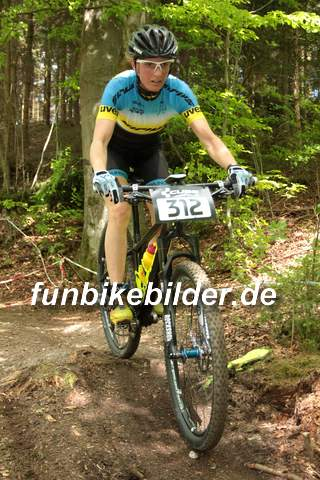 Alpina u. Cube Cup Bad Alexandersbad 2015_0255.jpg