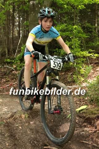 Alpina u. Cube Cup Bad Alexandersbad 2015_0256.jpg