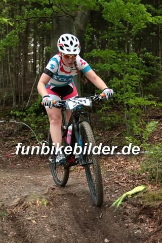 Alpina u. Cube Cup Bad Alexandersbad 2015_0257.jpg