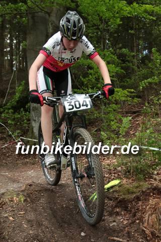 Alpina u. Cube Cup Bad Alexandersbad 2015_0258.jpg