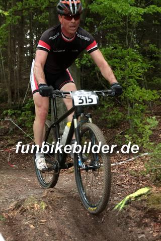 Alpina u. Cube Cup Bad Alexandersbad 2015_0259.jpg