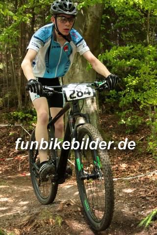 Alpina u. Cube Cup Bad Alexandersbad 2015_0260.jpg