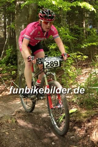 Alpina u. Cube Cup Bad Alexandersbad 2015_0261.jpg