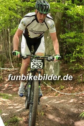 Alpina u. Cube Cup Bad Alexandersbad 2015_0262.jpg