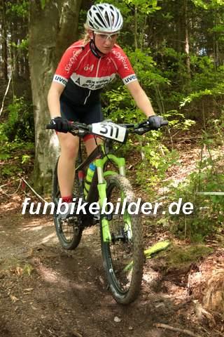 Alpina u. Cube Cup Bad Alexandersbad 2015_0264.jpg