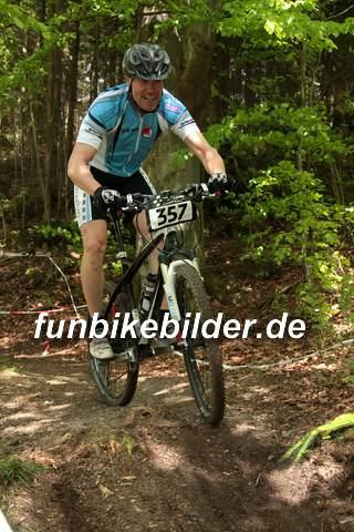 Alpina u. Cube Cup Bad Alexandersbad 2015_0265.jpg