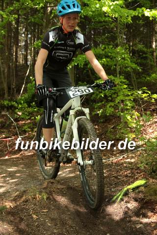 Alpina u. Cube Cup Bad Alexandersbad 2015_0266.jpg