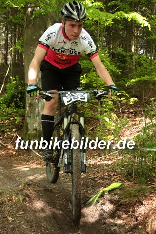Alpina u. Cube Cup Bad Alexandersbad 2015_0267.jpg