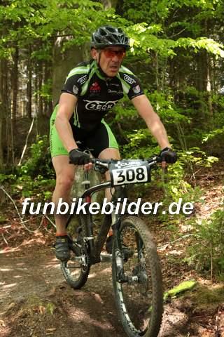 Alpina u. Cube Cup Bad Alexandersbad 2015_0268.jpg
