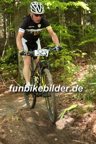 Alpina u. Cube Cup Bad Alexandersbad 2015_0269.jpg