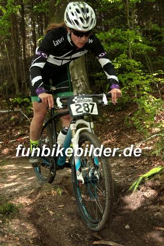 Alpina u. Cube Cup Bad Alexandersbad 2015_0270.jpg