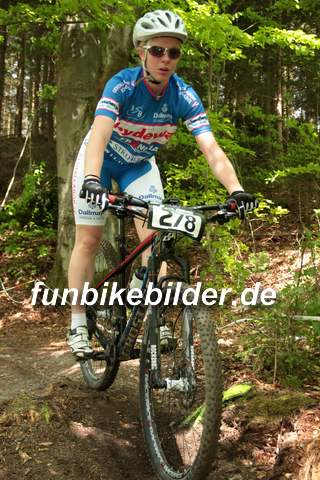 Alpina u. Cube Cup Bad Alexandersbad 2015_0271.jpg