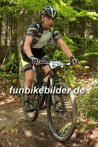 Alpina u. Cube Cup Bad Alexandersbad 2015_0272.jpg