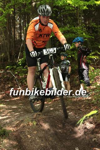 Alpina u. Cube Cup Bad Alexandersbad 2015_0273.jpg