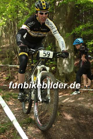 Alpina u. Cube Cup Bad Alexandersbad 2015_0274.jpg