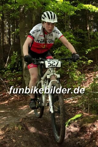 Alpina u. Cube Cup Bad Alexandersbad 2015_0275.jpg