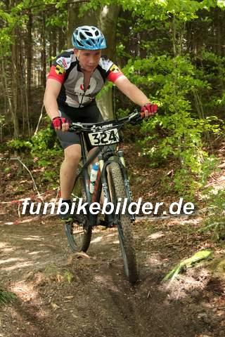 Alpina u. Cube Cup Bad Alexandersbad 2015_0276.jpg