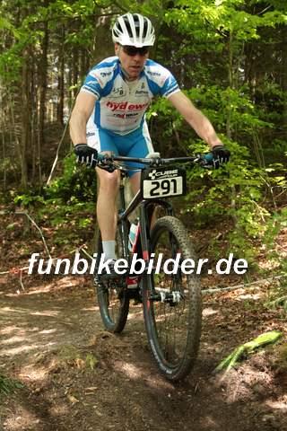 Alpina u. Cube Cup Bad Alexandersbad 2015_0277.jpg