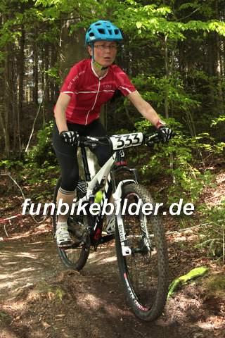 Alpina u. Cube Cup Bad Alexandersbad 2015_0278.jpg