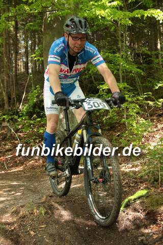 Alpina u. Cube Cup Bad Alexandersbad 2015_0279.jpg