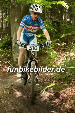 Alpina u. Cube Cup Bad Alexandersbad 2015_0280.jpg