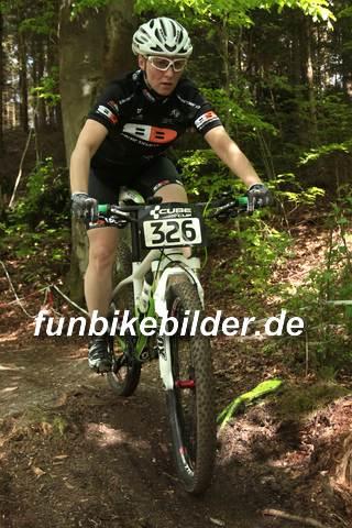 Alpina u. Cube Cup Bad Alexandersbad 2015_0281.jpg