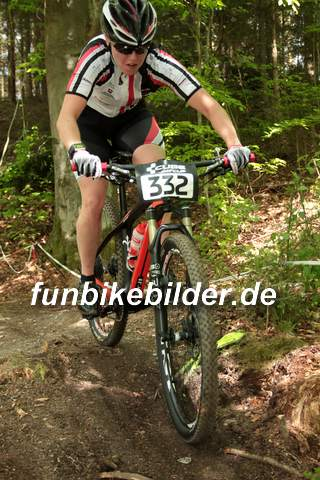 Alpina u. Cube Cup Bad Alexandersbad 2015_0282.jpg