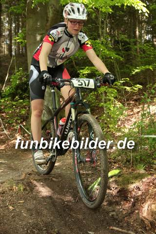 Alpina u. Cube Cup Bad Alexandersbad 2015_0284.jpg