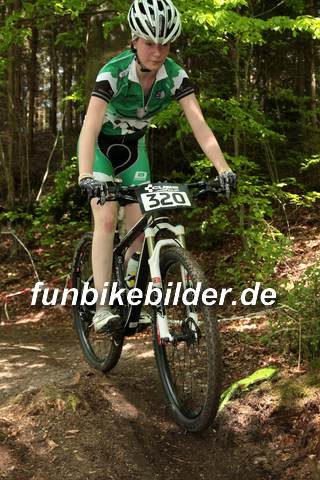 Alpina u. Cube Cup Bad Alexandersbad 2015_0285.jpg