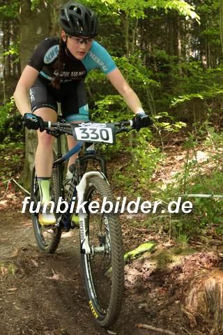 Alpina u. Cube Cup Bad Alexandersbad 2015_0286.jpg