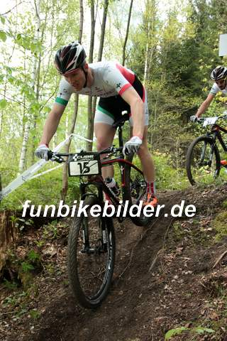 Alpina u. Cube Cup Bad Alexandersbad 2015_0289.jpg