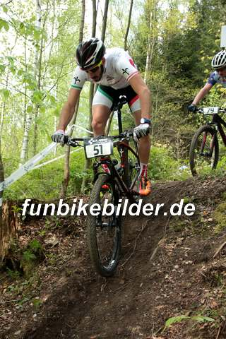 Alpina u. Cube Cup Bad Alexandersbad 2015_0290.jpg