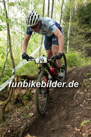 Alpina u. Cube Cup Bad Alexandersbad 2015_0291.jpg