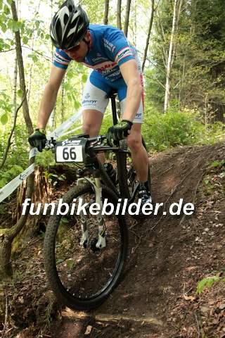 Alpina u. Cube Cup Bad Alexandersbad 2015_0292.jpg