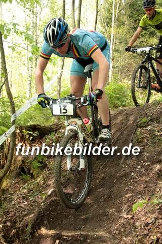 Alpina u. Cube Cup Bad Alexandersbad 2015_0294.jpg