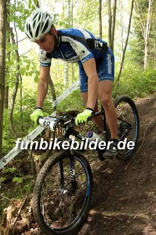 Alpina u. Cube Cup Bad Alexandersbad 2015_0296.jpg