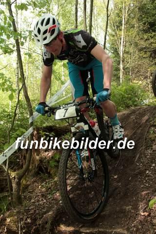 Alpina u. Cube Cup Bad Alexandersbad 2015_0297.jpg