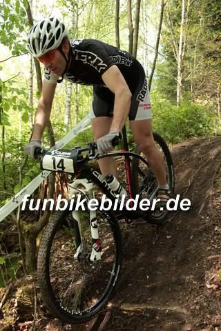 Alpina u. Cube Cup Bad Alexandersbad 2015_0298.jpg