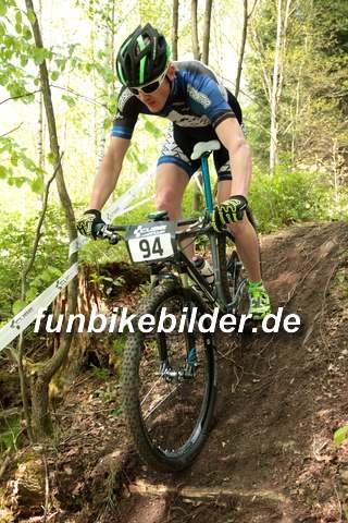 Alpina u. Cube Cup Bad Alexandersbad 2015_0299.jpg