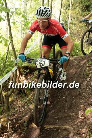 Alpina u. Cube Cup Bad Alexandersbad 2015_0300.jpg