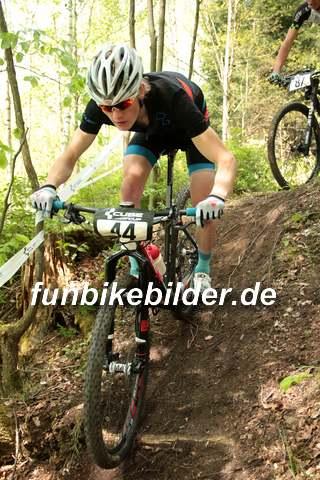 Alpina u. Cube Cup Bad Alexandersbad 2015_0301.jpg