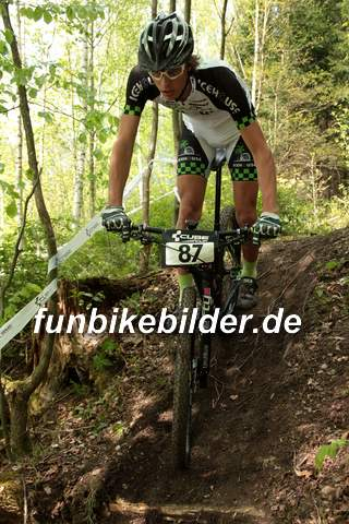 Alpina u. Cube Cup Bad Alexandersbad 2015_0302.jpg