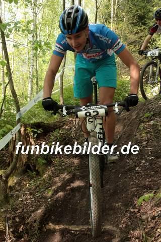 Alpina u. Cube Cup Bad Alexandersbad 2015_0303.jpg