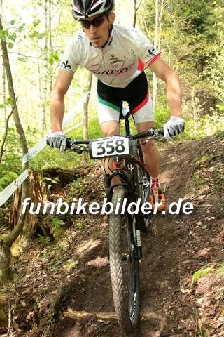 Alpina u. Cube Cup Bad Alexandersbad 2015_0304.jpg