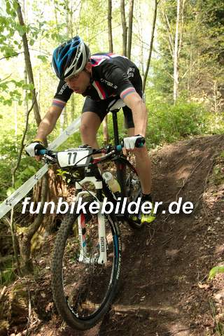 Alpina u. Cube Cup Bad Alexandersbad 2015_0305.jpg